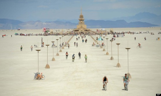 burning-man-2.jpg