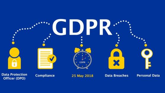 general-data-protection-reg-08f4dd1a3de046eda1d2e5c85a488644